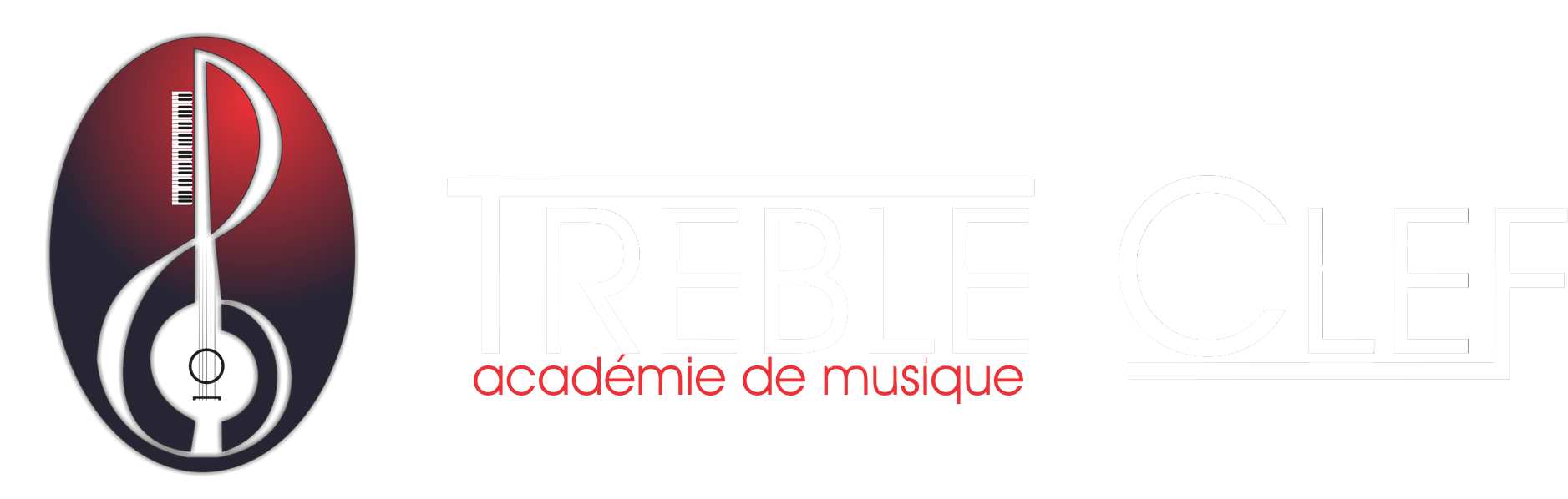 Treble Clef Academy - Music Lessons