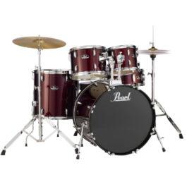 Drum Kits