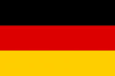DE-Germany-Flag-icon