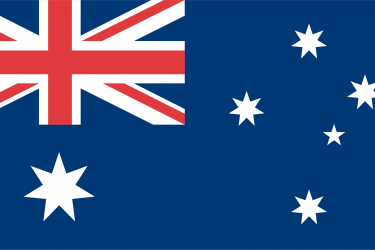 australia-clipart-flag-australian-10